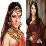 Pooja Sharma And Shaheer Sheikh Dating   150 x 150 jpeg 6kB