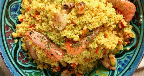 sardine cuisine sicilian food dishes pixshark com images galleries
