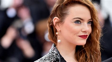 When you buy 1 participating bag of twizzlers candy. Emma Stone Wore a $67 Blue Mascara to the 2019 Met Gala, and Her Lashes Look Gorgeous   Allure
