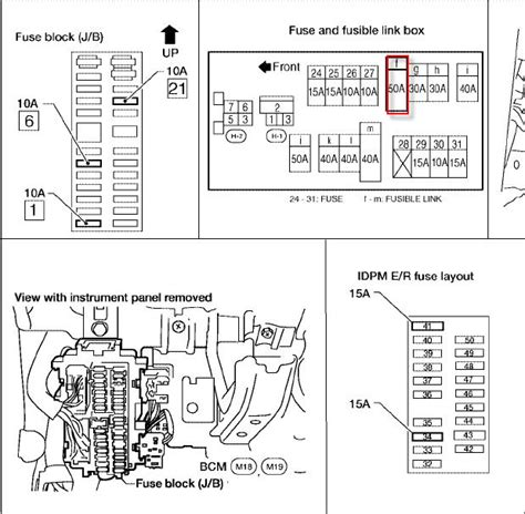 Best Images Nissan Titan Engine Diagram