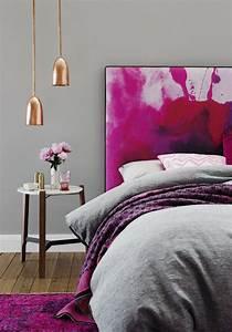 Lampen Fürs Schlafzimmer : die perfekten lampen f rs schlafzimmer bedrooms dorm and upholstery ~ Orissabook.com Haus und Dekorationen