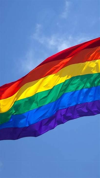 Iphone Pride Rainbow Lgbt Gay Wallpapers Aesthetic