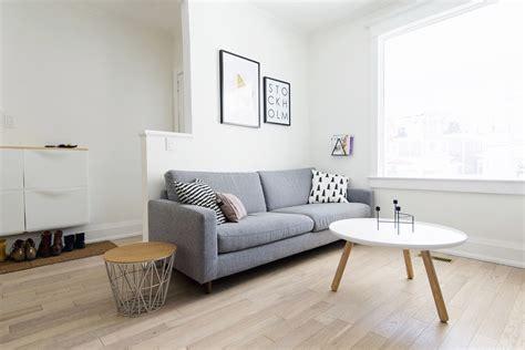 scandinavian interior design magazine the top scandinavian interior design tips madison house ltd helena source