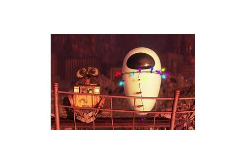 wall e english movie download in hd