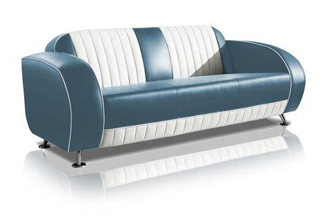 canapé bleu gris canapé bleu les meilleurs modèles pour habiller votre
