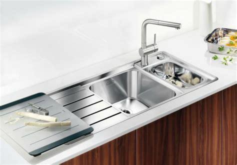 undermount sink with drainboard sinks inspiring kitchen sinks with drainboards kitchen