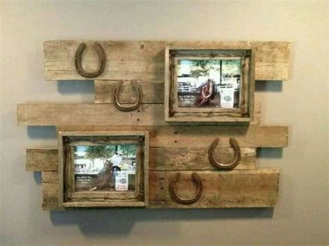 ingenious pallet wall ideas wood pallet ideas