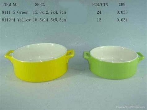 bakeware ceramic diytrade tableware supplies china