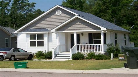 Simple Small House Floor Plans Small Bungalow House Plans