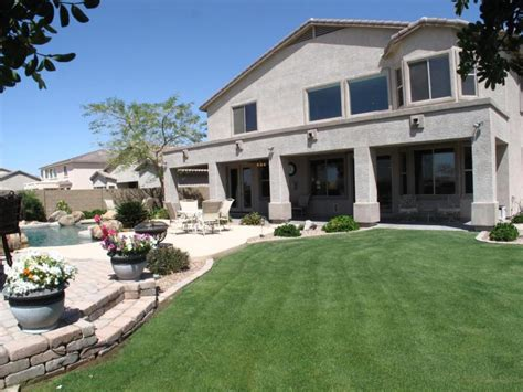 bank owned homes for sale at mcdowell mountain ranch