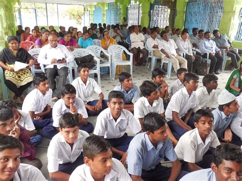 education policy government  india ministry