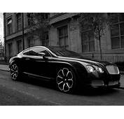 Bentley Cars HD Wallpapers & Pictures  Hd