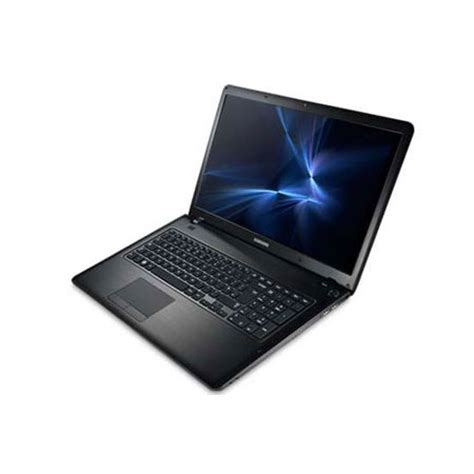 Notebook Samsung 355e7 (np355e7ca02) Download Drivers