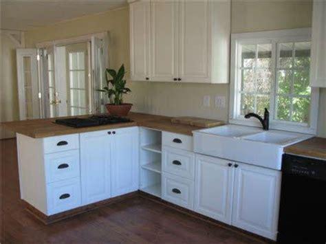 mobile home kitchen sinks 956 best mobile home living images on bathroom 7556