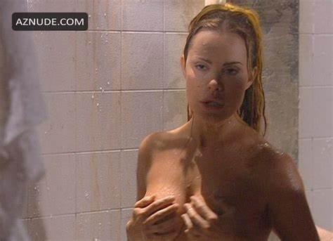 sandra leonhard nude