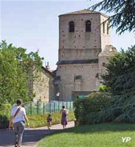 mairie de cyr au mont d or vieilles tours cyr au mont d or journ 233 es du patrimoine 2016