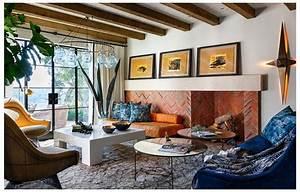 Unusual, Home, Decoration, U2013, Decoredo