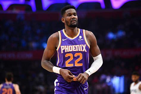 Nuggets vs Suns Game 1 Odds, Lineups, Picks & Injury News