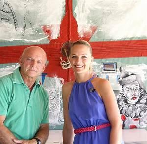 Eva Von Zuhause Im Glück : doku soap rtl ii liest deutschen auswanderern die stil ~ Lizthompson.info Haus und Dekorationen