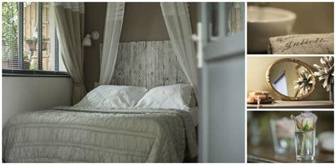 chambre annexe la maison de juliette maison d 39 hôte de charme à