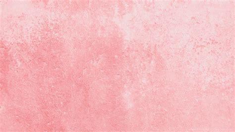 Aesthetic Pink Desktop Wallpapers