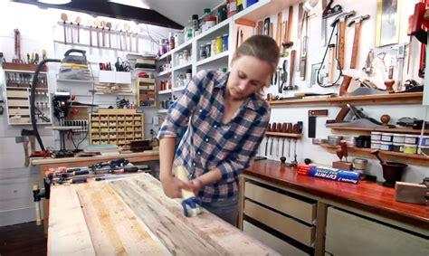 making  baseball bat  rough sawn lumber darbin