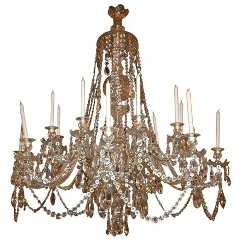 Chandelier Crystals For Sale by Antique Chandelier All Russian Chandelier For