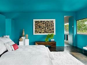 BEST Fresh Small Master Bedroom Paint Color Ideas #5042