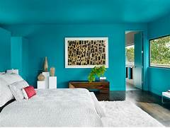 Bedroom Paint Ideas See More How To Brighten Your Bedroom