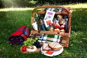 Wochenende Zu Zweit Ideen : 1000 images about romantik picknick on pinterest ~ Sanjose-hotels-ca.com Haus und Dekorationen