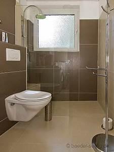 Offene Dusche Gemauert : wir renovieren ihr bad nach ihren w nschen beispiele von b der seelig ~ Markanthonyermac.com Haus und Dekorationen