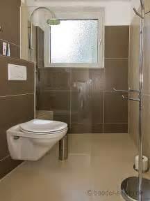badezimmer gestaltungsideen wir renovieren ihr bad nach ihren wünschen beispiele bäder seelig