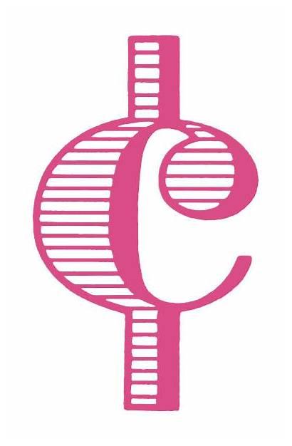 Cent Clip Sign Vector Illustrations Similar Illustration