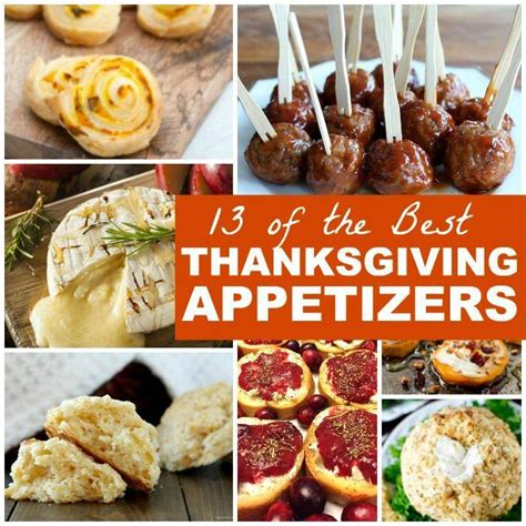 easy appetizers for thanksgiving easy thanksgiving appetizers recipes for a crowd