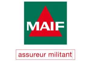 Devis Assurance Auto Maif : assurance auto maif avis et analyse du contrat index assurance ~ Medecine-chirurgie-esthetiques.com Avis de Voitures
