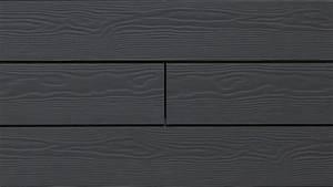 Eternit Cedral Click : eternit fassadenverkleidungen ~ Frokenaadalensverden.com Haus und Dekorationen