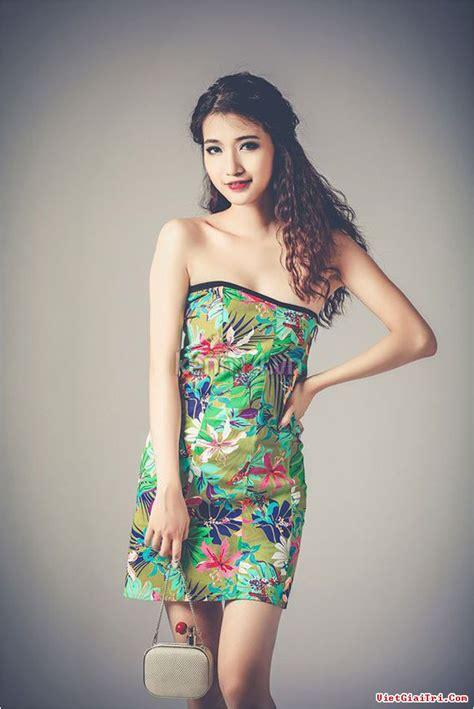 Xnxx Images Mc Beautiful Girl Xnxx Images