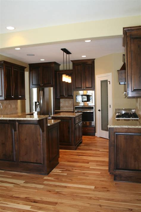 solid wood cabinets levittown maple wood kitchen cabinets cabinet types and costs lights