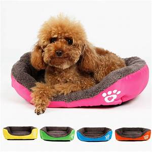 fashion cute dog bed kennel oversize medium small cat pet With cute dog beds for medium dogs