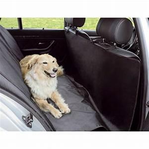 Mettre Siege Arriere Voiture Societe Prix : housse de protection voiture chien 70681 achat vente accessoire chien sur ~ Medecine-chirurgie-esthetiques.com Avis de Voitures