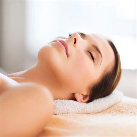 Feature Treatments – Raintree Wellness Spa