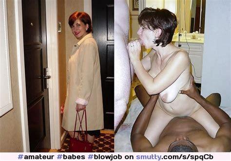 Dressed Undressed Amateurs Amateur Babes Blowjob Group Sex Hot Interracial Mature Milf