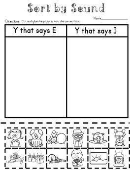 vowel   consonant activities  printables