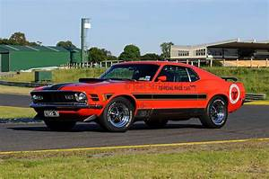 1979 mustang pace car - Google Search | Mustang cars, Ford mustang, 1979 mustang