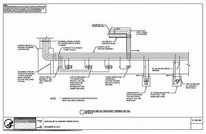 Free Download B Wiring Diagram