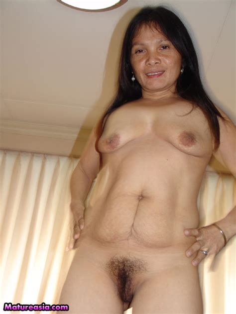 Asian Mature Dirty Talk