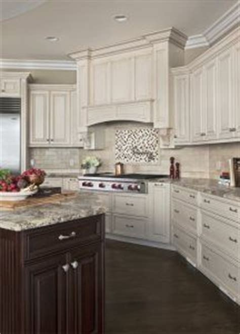 Lafata Cabinets Shelby Township Michigan by Pro 333092 Lafata Cabinets Shelby Township Mi 48315
