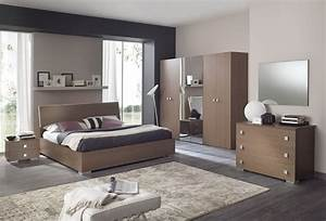Bedside table square bedroom contemporary fidelio notte for Bedroom furniture sets with dressing table