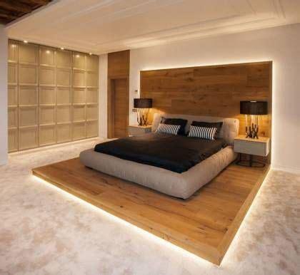 schlafzimmer ideen reihenhaus 30 ideen f 252 r moderne schlafzimmergestaltung mit