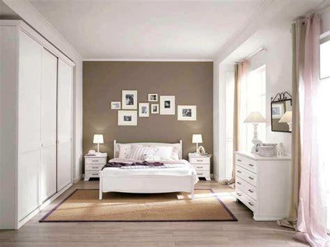 Schlafzimmer Türkis Braun by Schlafzimmer Ideen Grau Watersoftnerguide